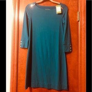 NWT Lilly Pulitzer UPF 50+ Sophia Dress